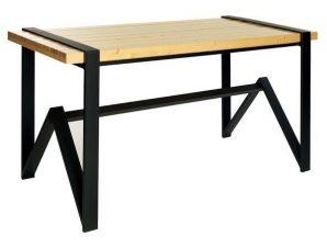 Τραπέζι Remis