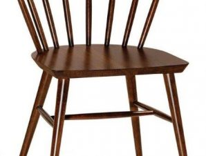 Καρέκλα Silvia
