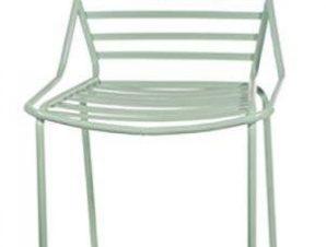Καρέκλα Lino