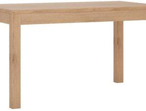 Τραπέζι Santiago επεκτεινόμενο