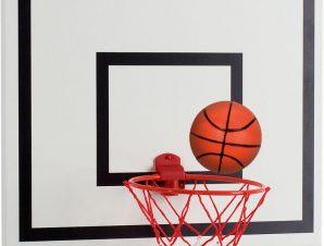 Ταμπλό μπάσκετ ντουλαπιού Young